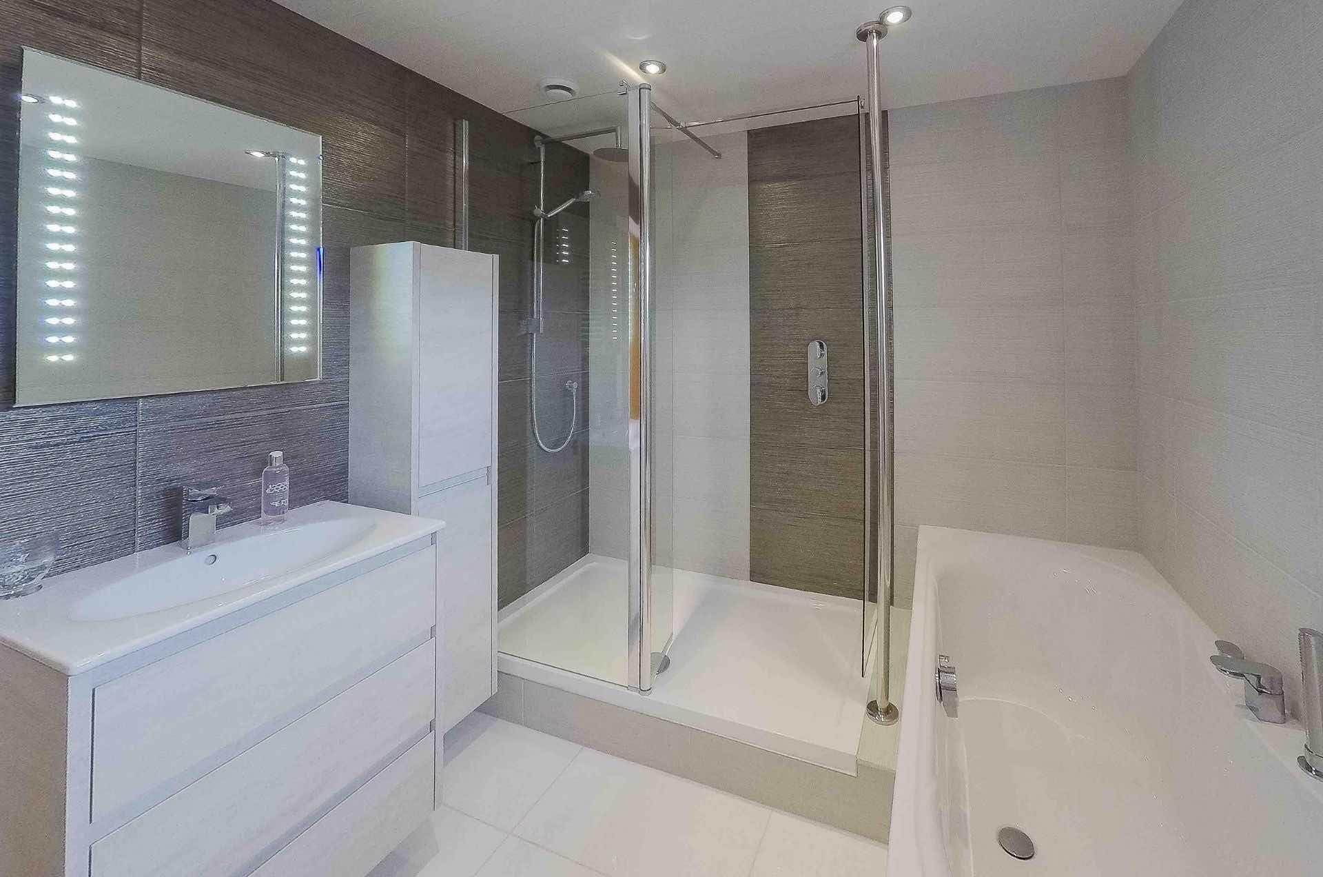 Designer-bathroom-durham-5