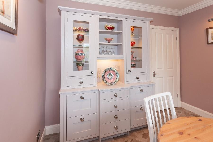 Dining-room-dresser