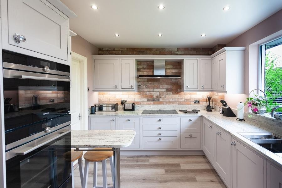 Grey-kitchen-units-durham
