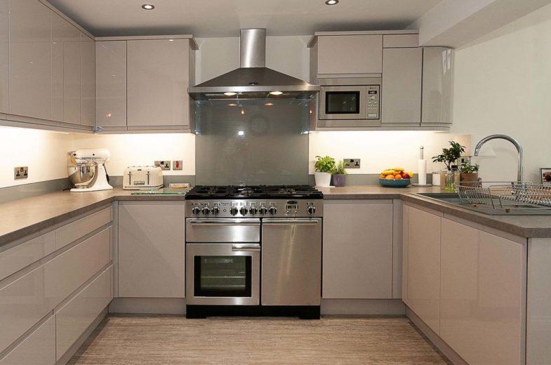 Hayley-kitchens-2