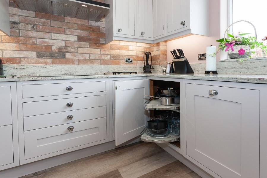 Kitchen-cabinets-grey-durham
