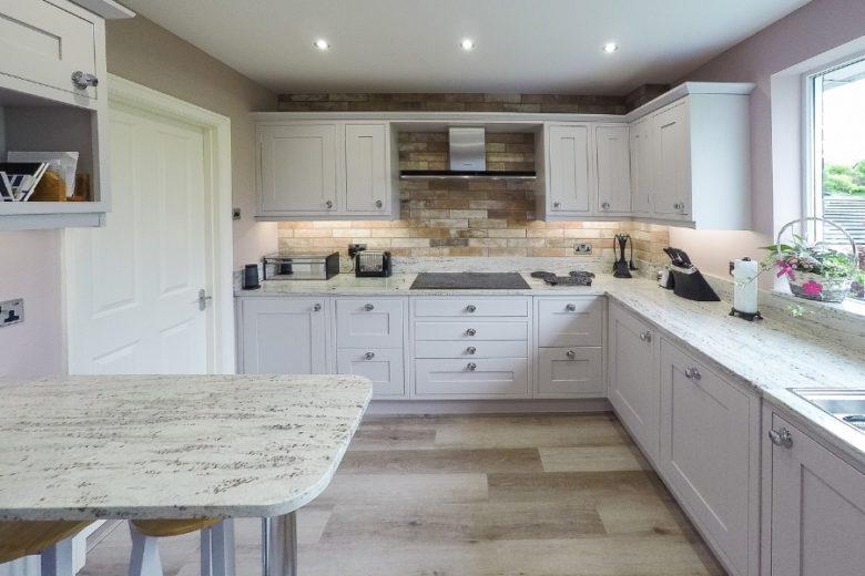 Light-grey-kitchen