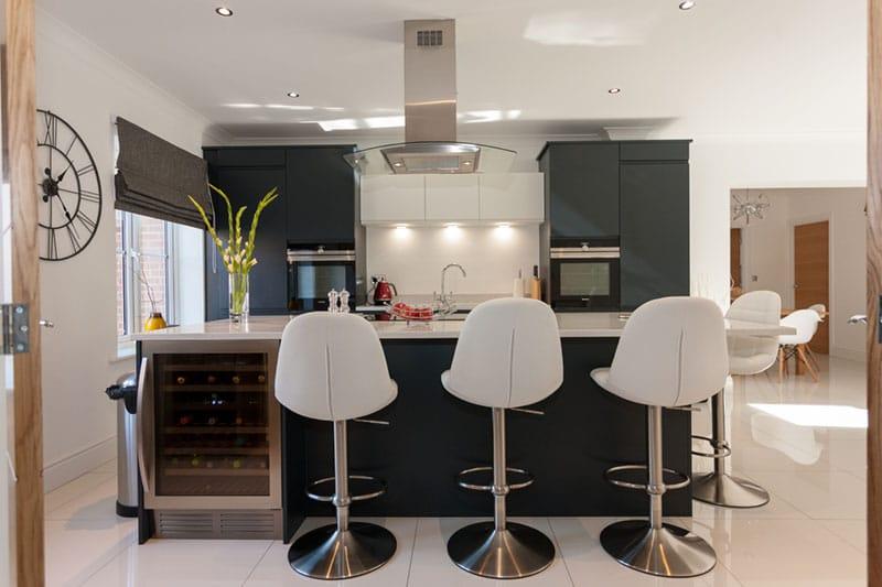 handless-kitchens-durham