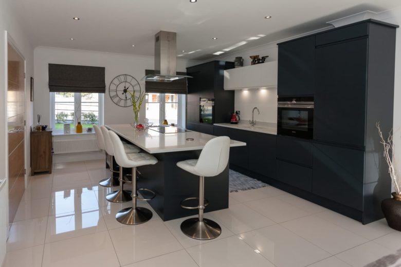 Mrs.Sheridan-kitchen-design