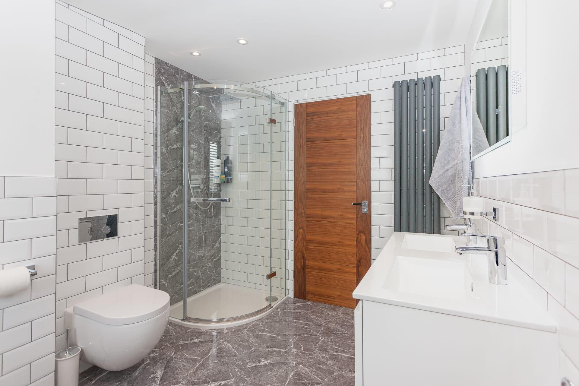 Neils-shower-room-durham