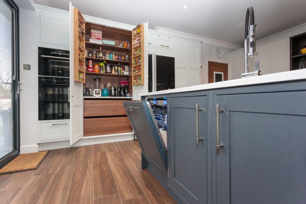 Kitchen-designers-durham