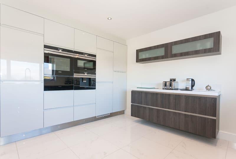 handleless-kitchens-north-east