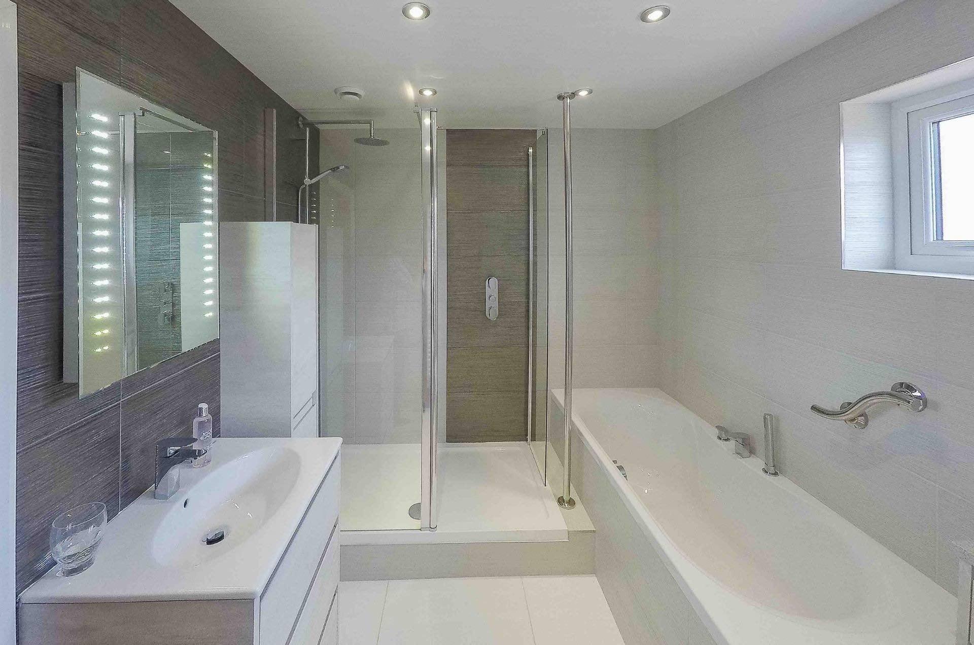 Susan-bathroom-design-1