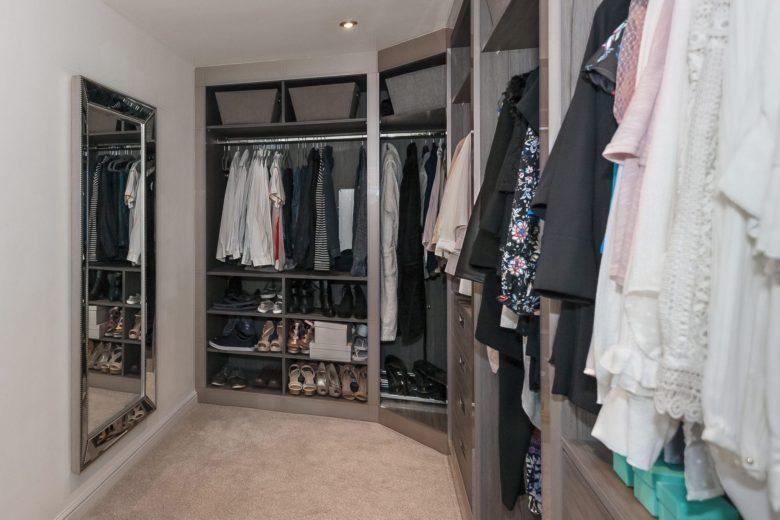walk-in-wardrobe-2