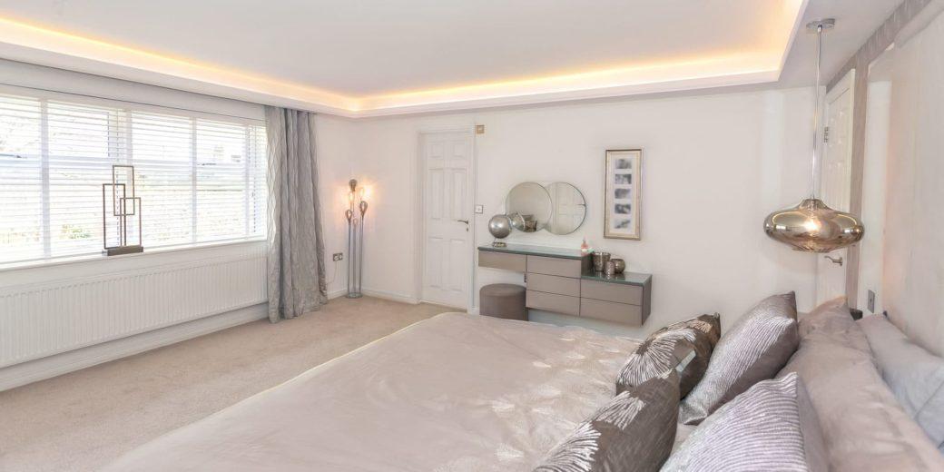 bedroom-dresser