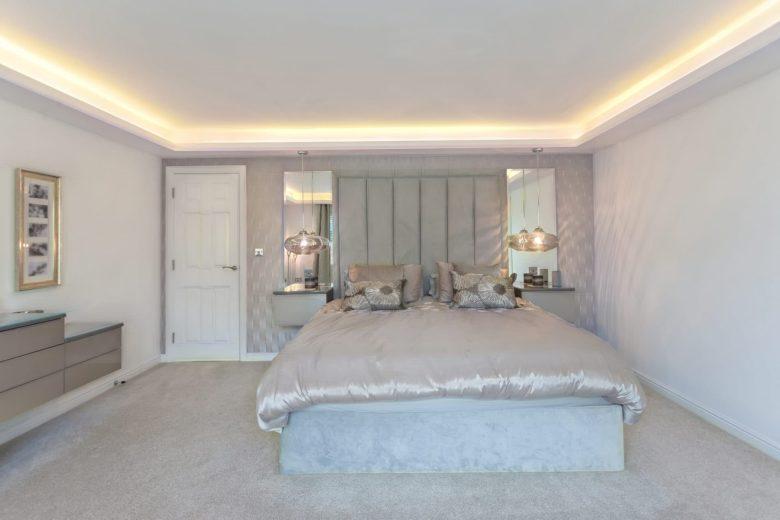 built-in-bedroom-unit-4