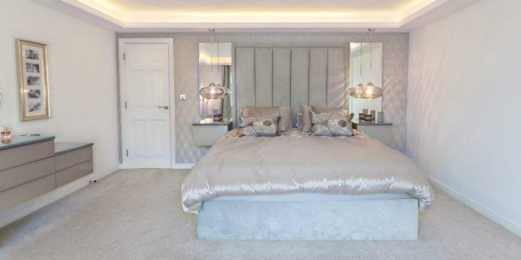 built-in-bedroom-unit-3
