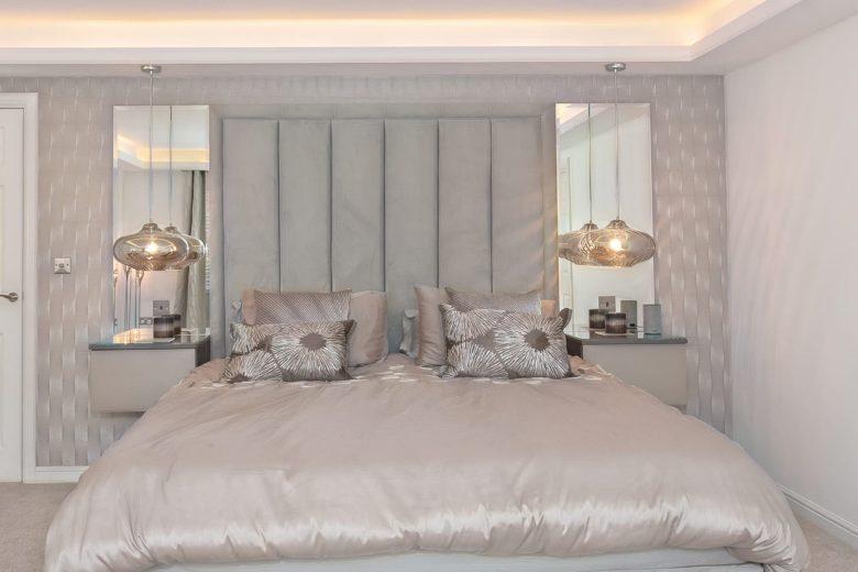 built-in-bedroom-units