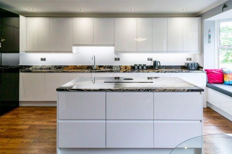 beautiful-open-plan-kitchens