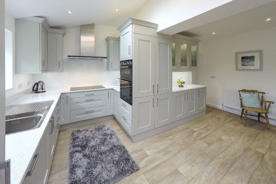 bespoke-kitchen-designs-north-east