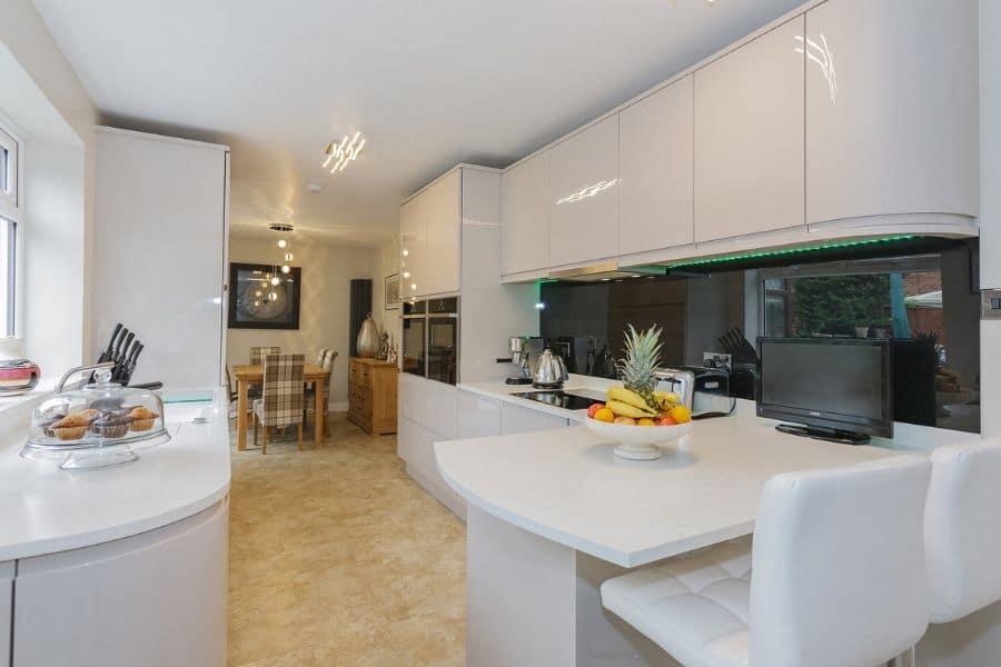 kitchens-grangetown-4