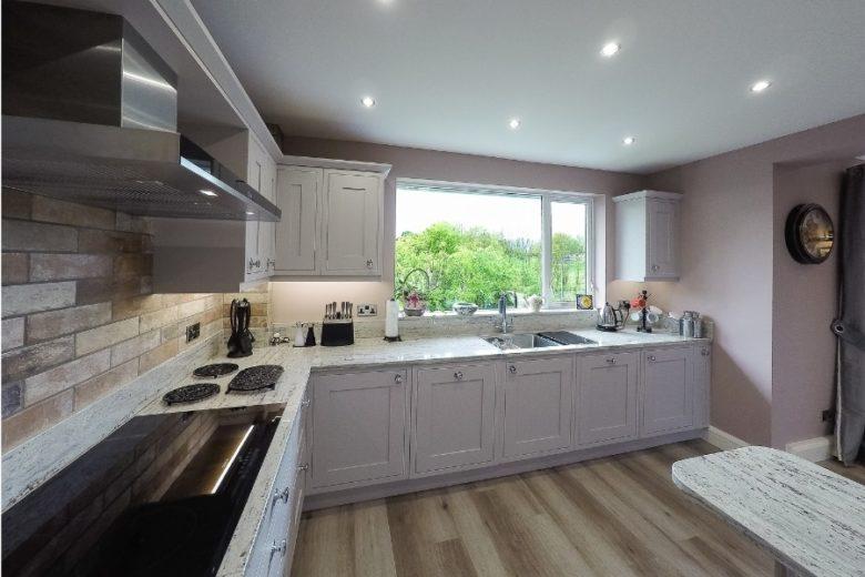 light-grey-kitchens-ne