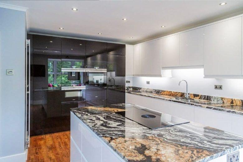open-plan-kitchens-ne