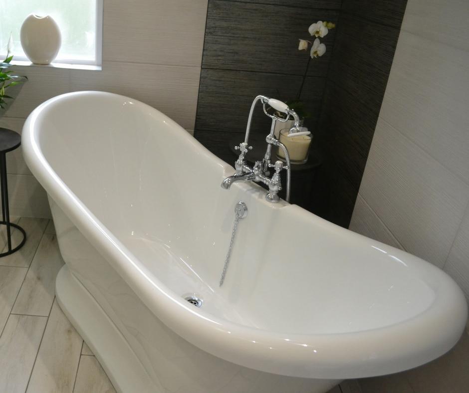 oval-bath-durham