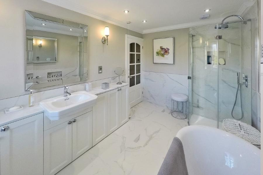 grey-marble-tiles