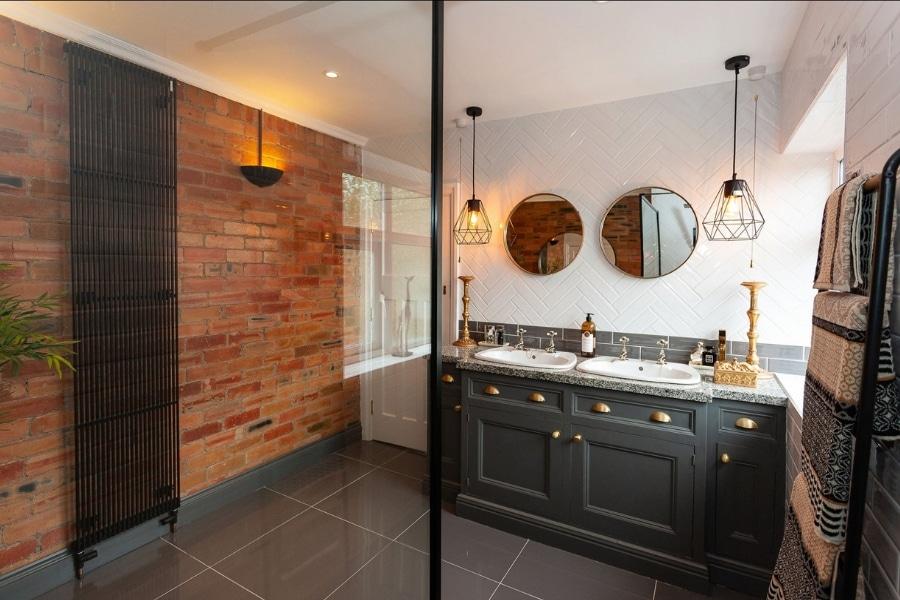 Bathroom-designer-North-east-1