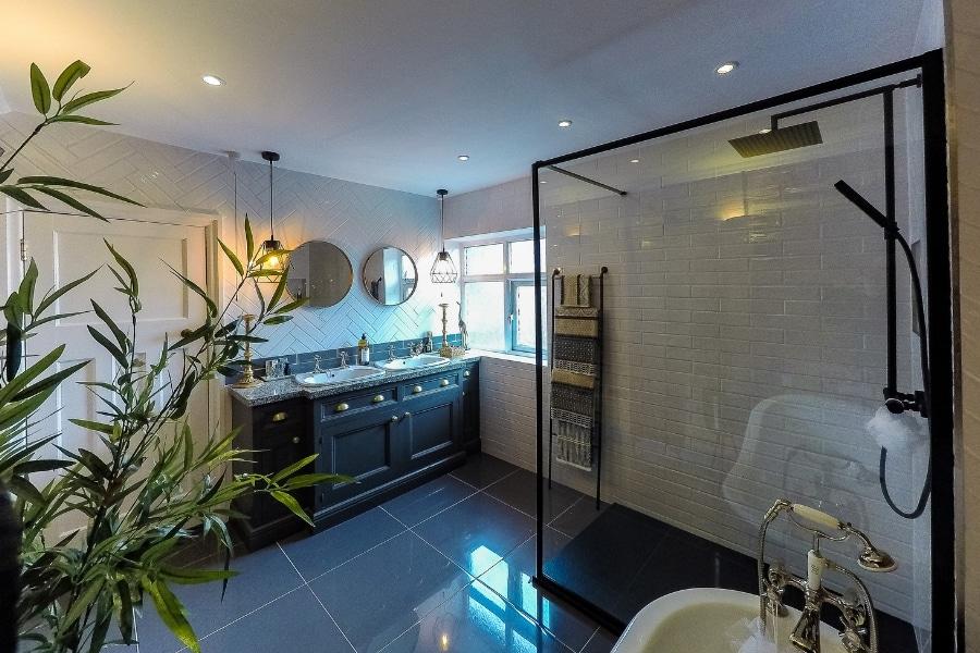Bathroom-designers-North-East-12