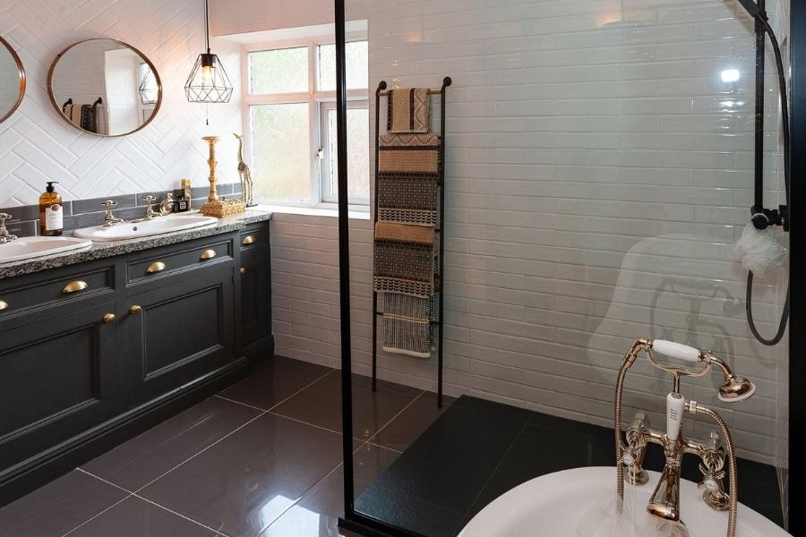 Bathroom-tilling-north-east