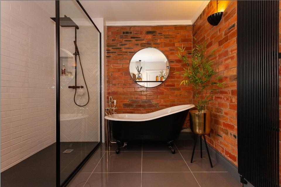 Bathroom-transformation-12