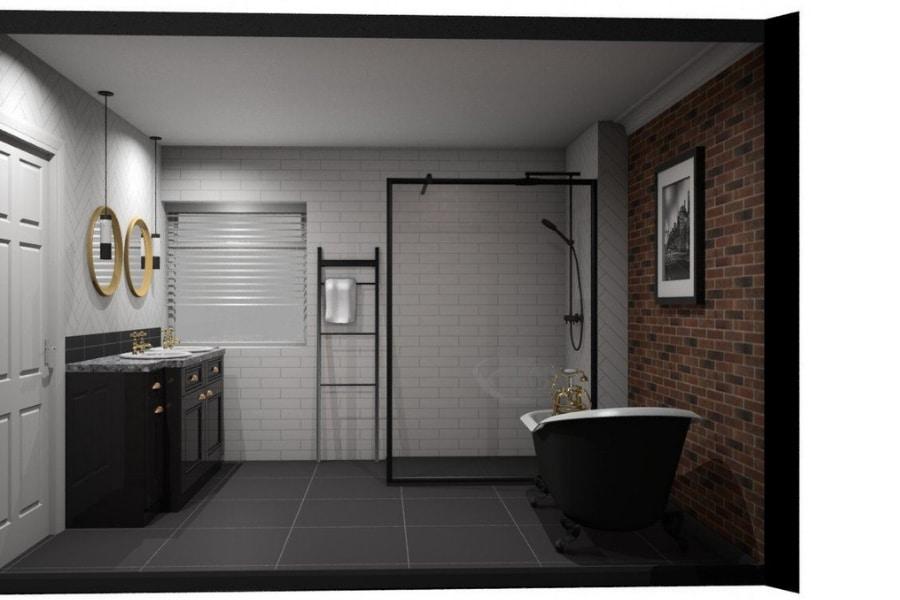 Cad-Designer-Bathroom-2