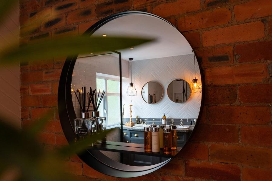 Bathrooms-Transformed-North-east