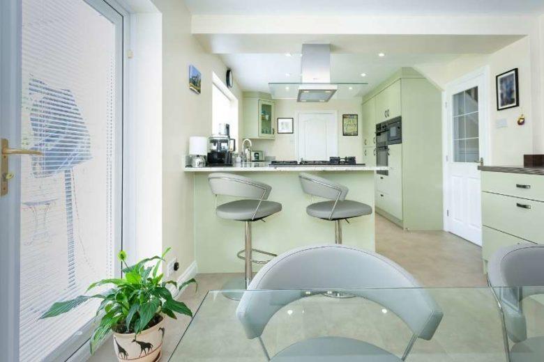 open-plan-kitchens-2