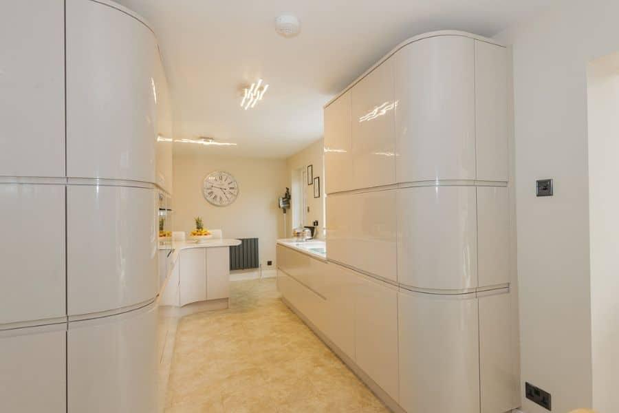 Grangetown-kitchens-3