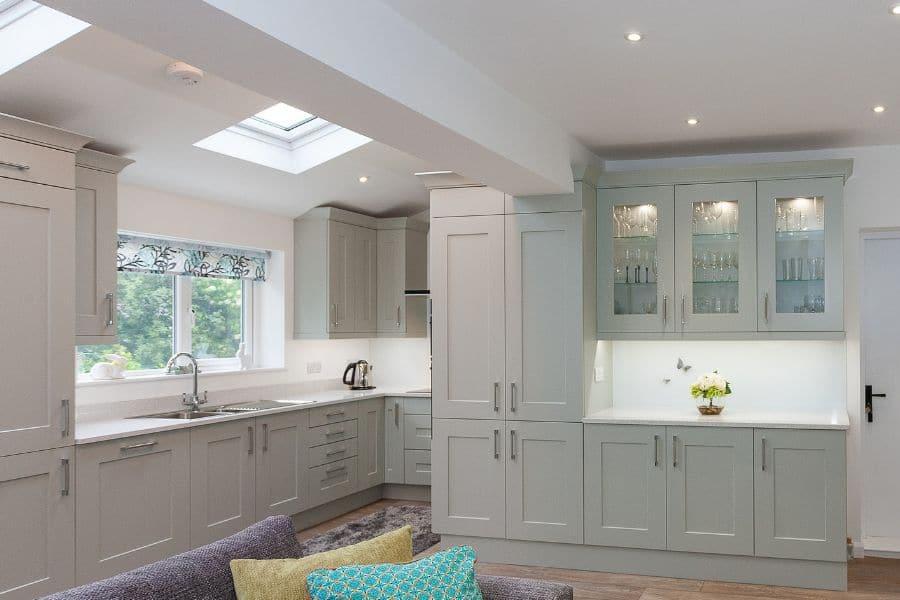 kitchen-designs-north-east-3