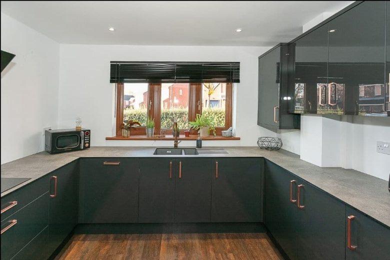 modern-kitchens-rose-gold