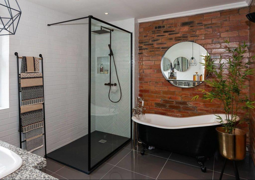 bathroom-companies-north-east