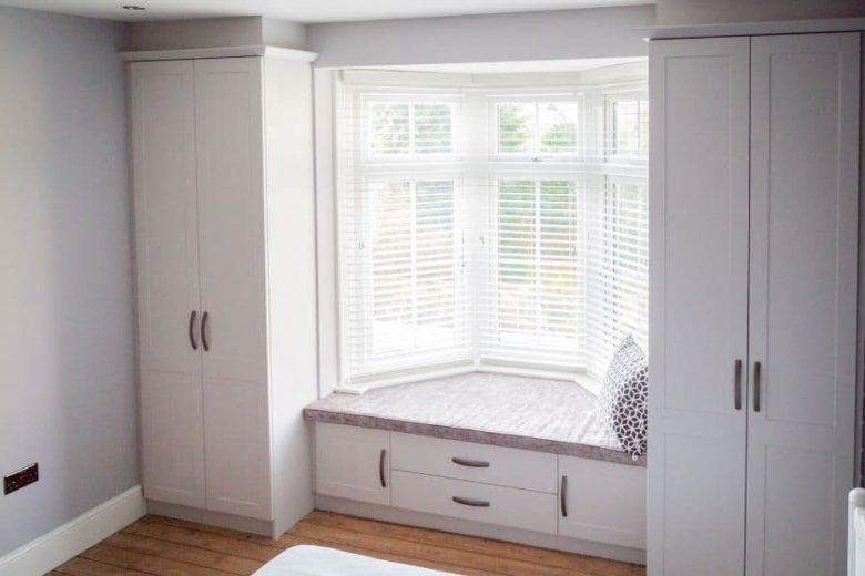 Modern Bedrooms-wardrobes(1)
