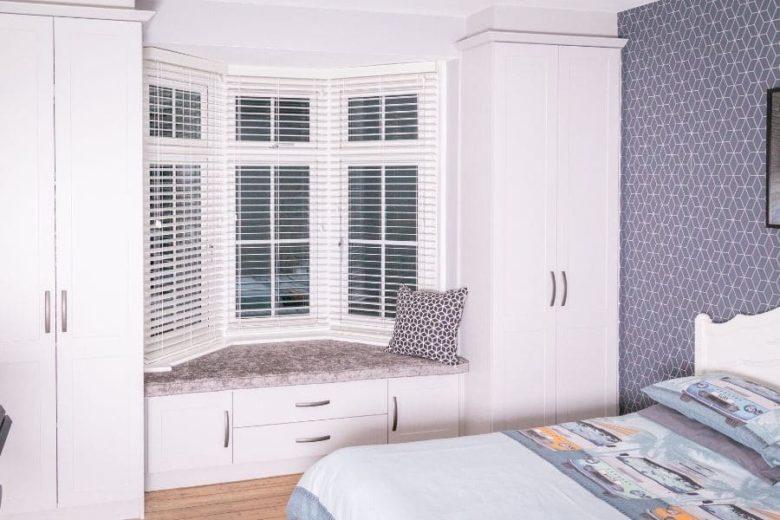bedroom-transformation-durham