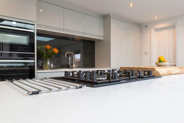 kitchen-islands-ne