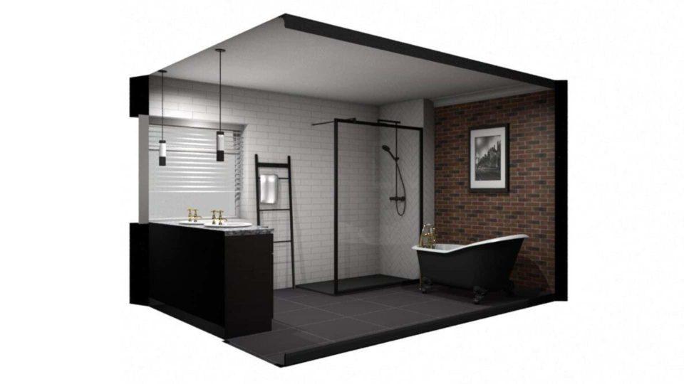 Bathroom-fitting-durham